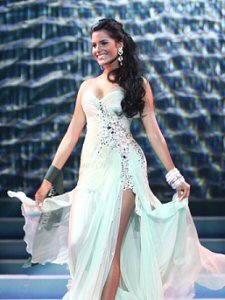 miss-earth-2009-brazil