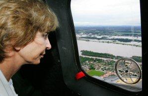 rio-grande-do-sul-enchentes-normal