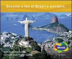 brasil-sensationell