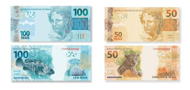 banknoten_neu_full