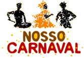 carnaval_bahia_normal