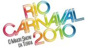 carnaval_normal