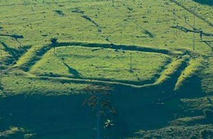geoglyp_amazonas_normal