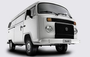vw-kombi-normal
