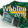 wahlen-brasilien-2010-rcol