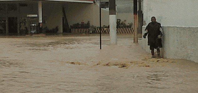 chuva-rio-3