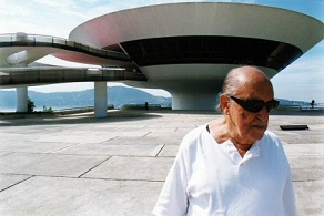 niemeyer-normal