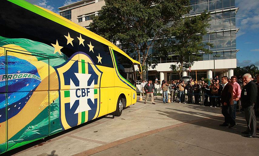 bus-selecao-01