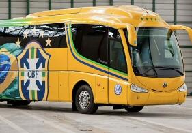 Bus Selecao