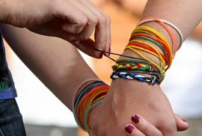 sex-armband-normal