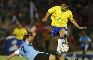 brasil-argentinien