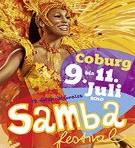 samba-festival