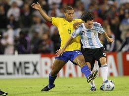 brasilien-argentinien