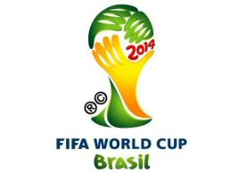 wordcup-wm2014