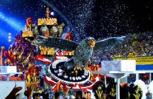 karneval-2011-brasilien