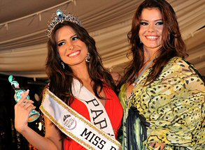 miss-mundo-brasil-2010-1