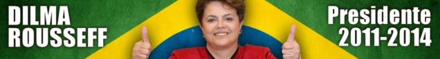 dilma-presidente