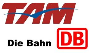 tam-bahn