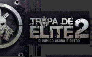 tropa-elite-2-normal