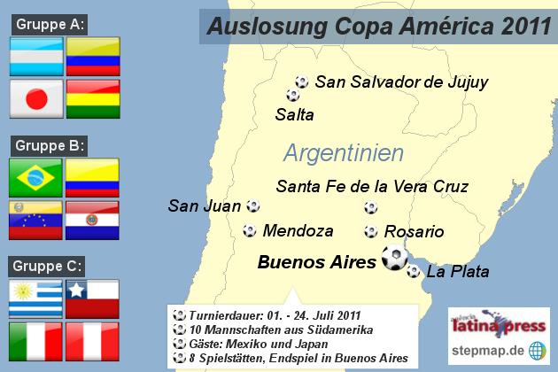 copa2011-630