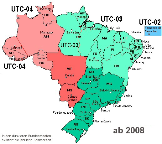 zeitzonen-brasilien-ab-2008