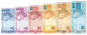 banknoten_neu