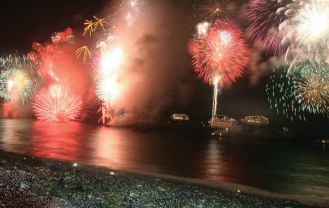 feuerwerk-2010