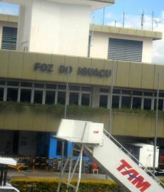 airport-igu