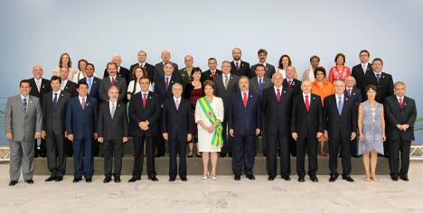 dilma-ministros