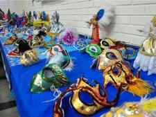karneval-2011-teresopolis