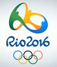 rio2016-logo-230