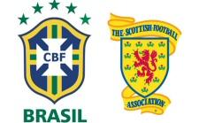 brasilien-schottland