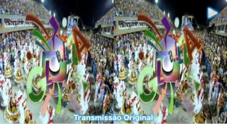 carnaval2010-3d