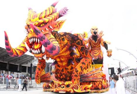 carnaval2010-sp