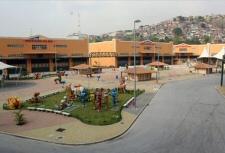 cidade-do-samba