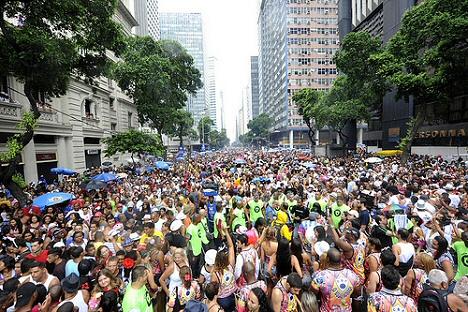 rio-street-carnival