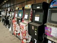 spielautomaten-brasilien