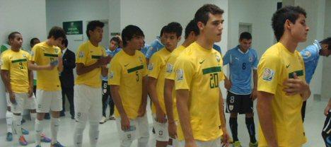 brasilien-halbfinale