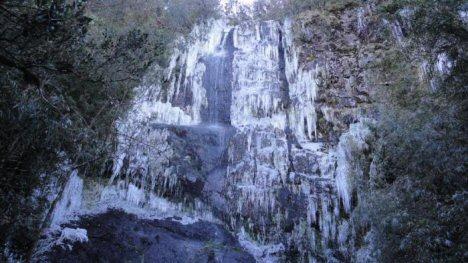 cachoeira-sc