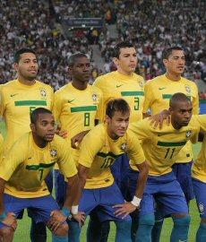 brasilien-deutschland-230