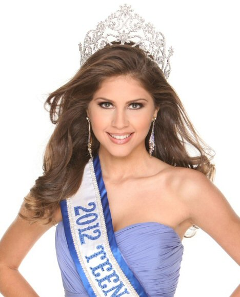 miss-teen-world-2012