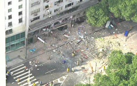 explosion-rio