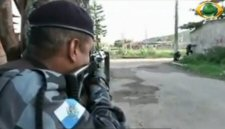 bild-kameramann