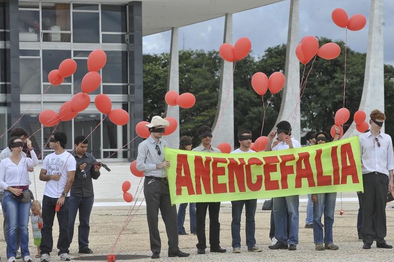 AgenciaBrasil120403ANT_2413