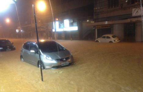 chuva-teresopolis