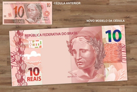 10-reais-schein