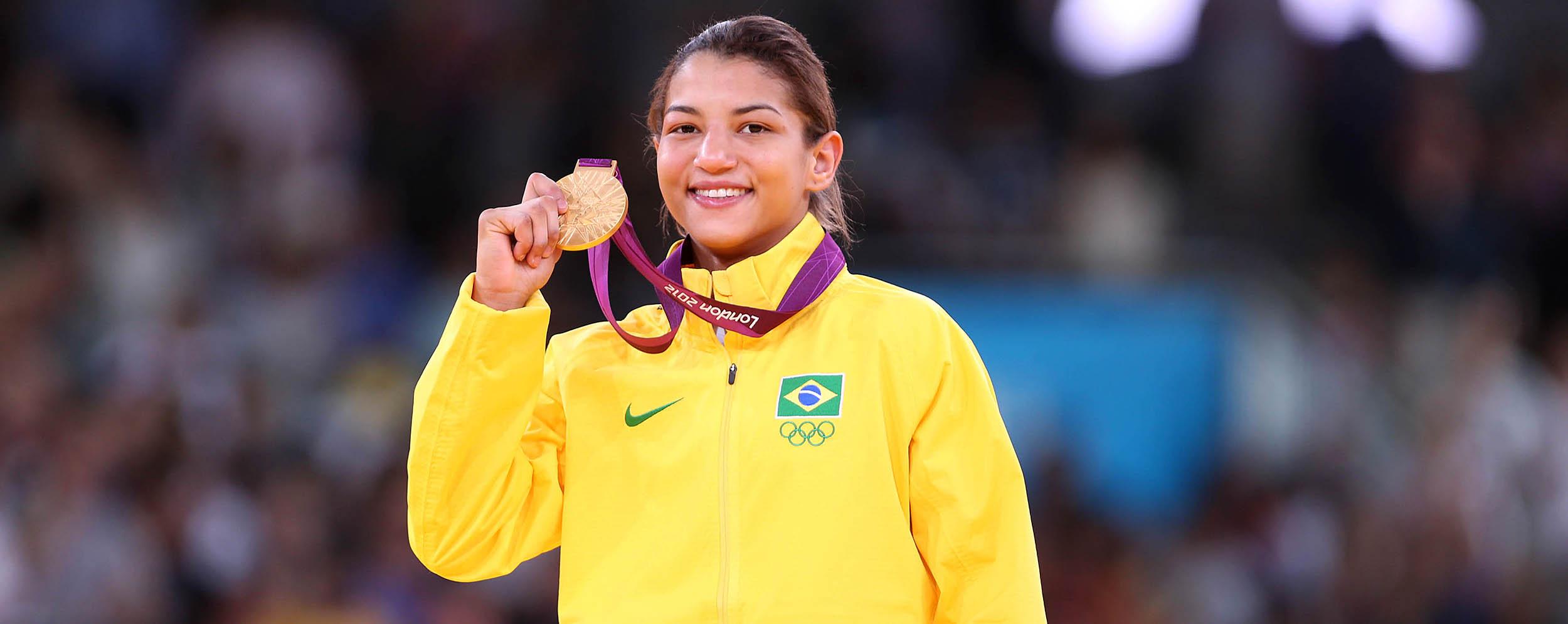 Judo Menezes