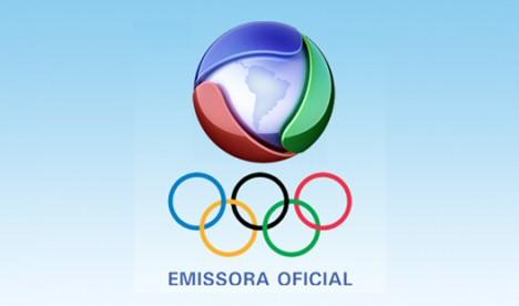 record-olimpiadas