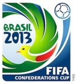 confed-cup-brasilien-2013