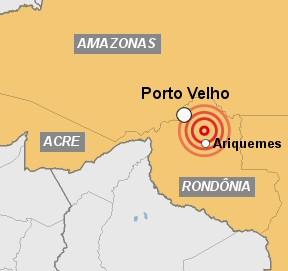 erdbeben-rondonia